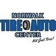 Norwalk Tire & Auto Center