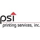 Printing Services, Inc.