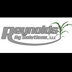 Reynolds Ag Solutions, LLC