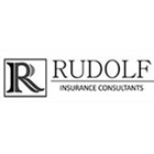 Rudolf Insurance Consultants