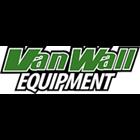 VanWall Equipment