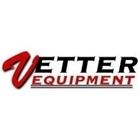 Vetter Equipment
