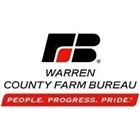Warren County Farm Bureau