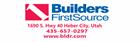 Bulders1st Source