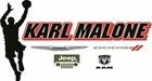 Karl Malone Chrysler Dodge Jeep and Ram