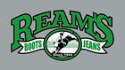 Reams Boots and Jeans
