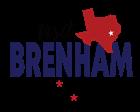 Visit Brenham