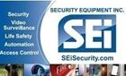 Security Equipment