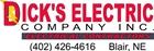 Dick's Electric