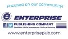 Enterprise Pub