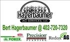 Hagerbaumer