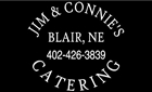Jim & Connies