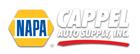 Napa Cappel Auto Supply