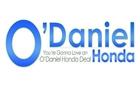 O'Daniel