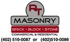 RT Masonry