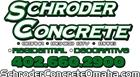 Schroder Concrete