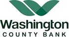 Wash Co Bank