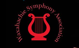Waxahachie Symphony Association