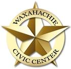 Waxahachie Civic Center