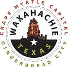 City of Waxahachie