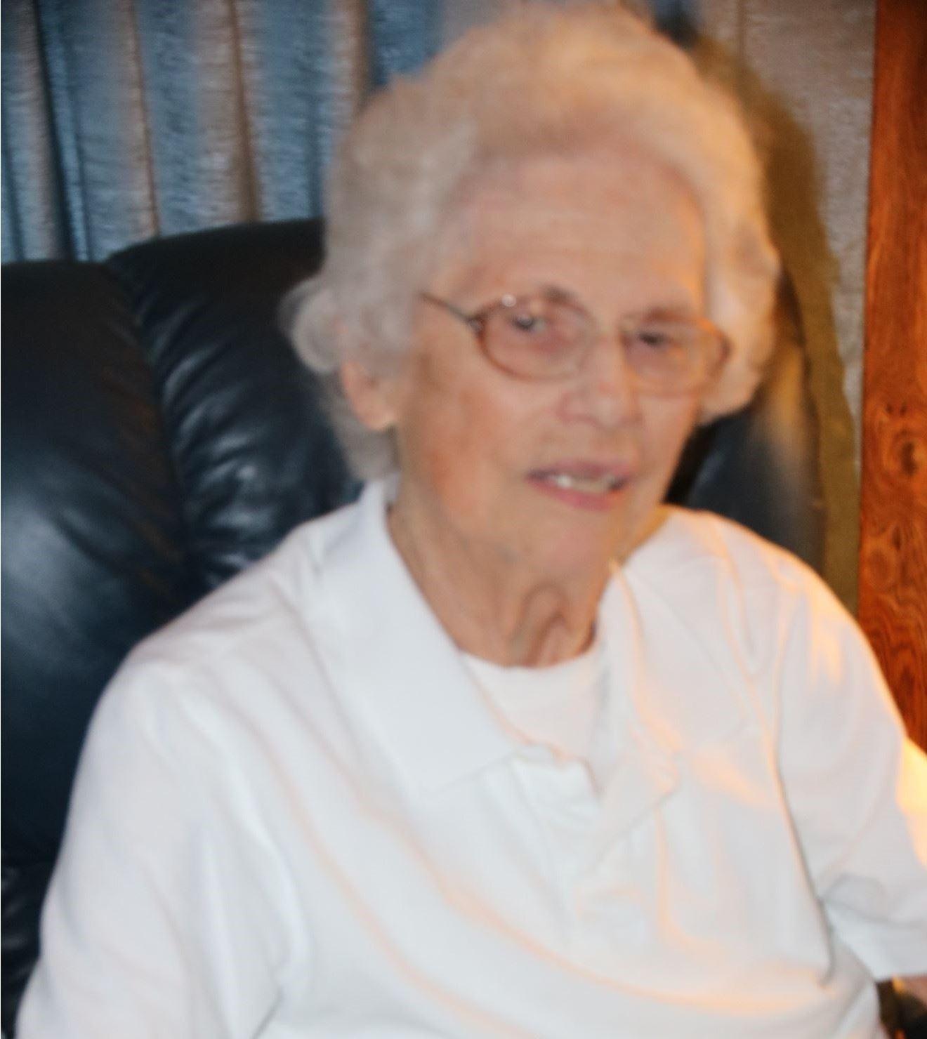 Barbara Sipes