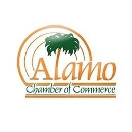 Alamo Chamber of Commerce