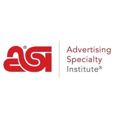 Advertising Specialty Institute
