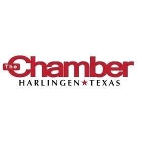 Harlingen Chamber of Commerce
