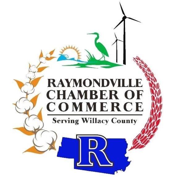 Raymondville Chamber of Commerce