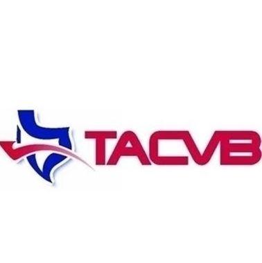 Texas Association of Convention & Visitors Bureaus