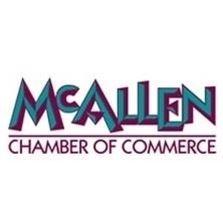 McAllen Chamber of Commerce