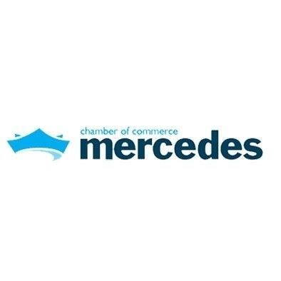 Mercedes Chamber of Commerce
