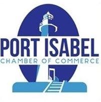 Port Isabel Chamber of Commerce