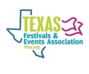 Texas Festivals & Events Association