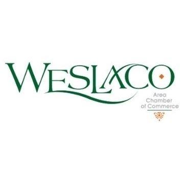 Weslaco Chamber of Commerce