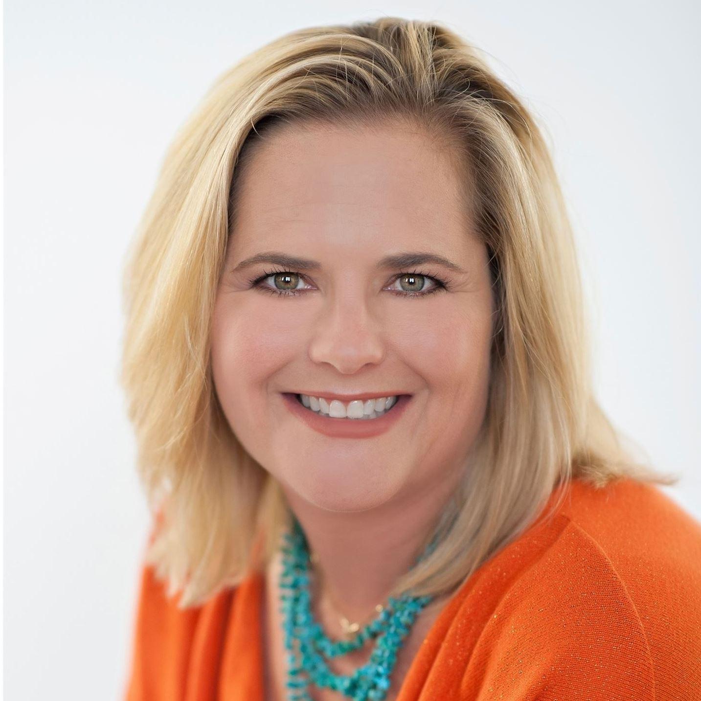 Kristi Collier