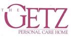 Getz Personal Care Home, Inc.