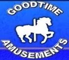 Goodtime Amusements