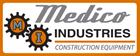 Medico Industries