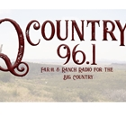 Q Country 96.1