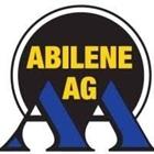 Abilene Ag Service & Supply
