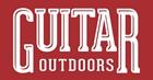 Guitar Outdoors, LLC