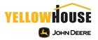 Yellowhouse Machinery Co.