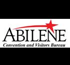 Abilene Convention & Visitors Bureau