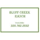 Bluff Creek Ranch