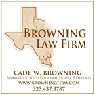 Browning Law Firm PLLC