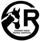 Chimney Rock Animal Hospital