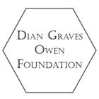 Dian Graves Owen Foundation