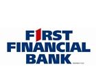 First Financial Bank Of Abilene