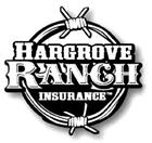 Hargrove Crop Insurance